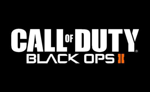 Black Ops 2 Kırılmadık Rekor Bırakmadı