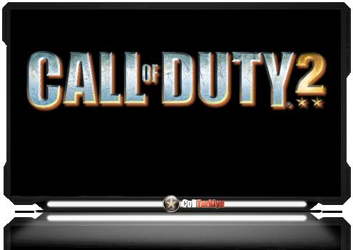 Call Of Duty 2 Oynamanın Püf Noktaları