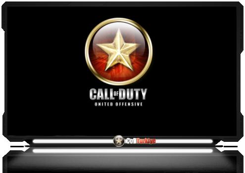 Call Of Duty Multiplayer İpuçları ve Taktikler