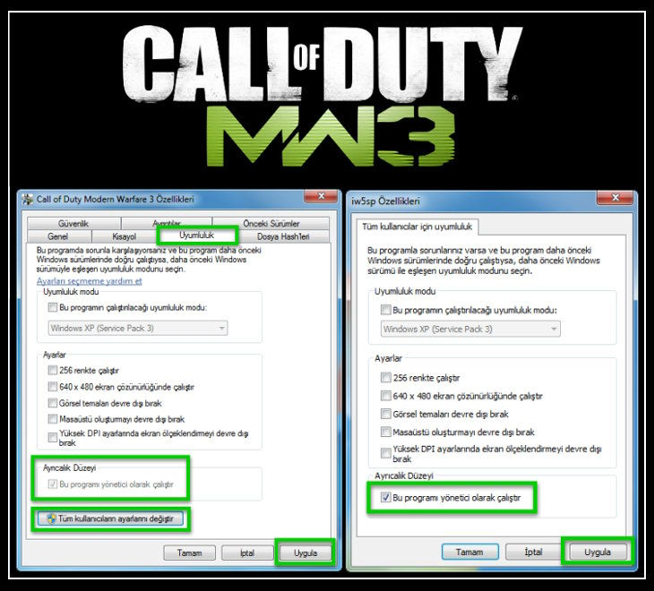 Questions and Answers for Call of Duty 4: Modern Warfare (Xbox 360)