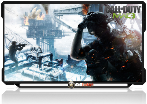 Modern Warfare 3 iw_14.iwd