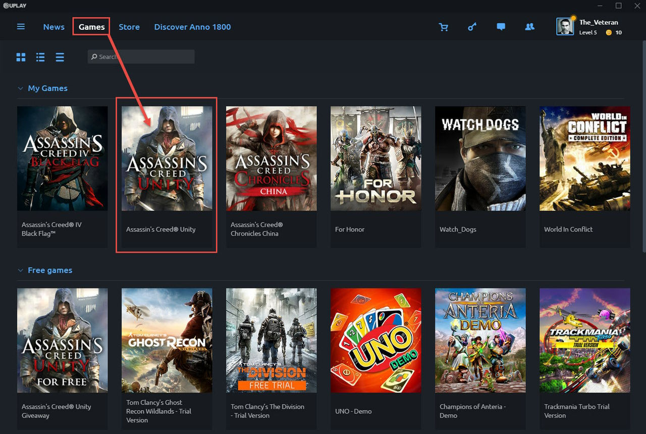 Assassin's Creed Unity Free Tam Sürüm Kampanya