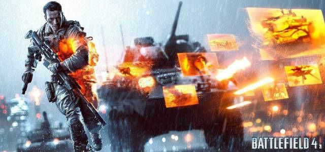 Battlefield 4 Ne Zaman Çıkacak