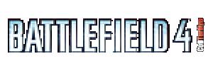 Battlefield 4 Çıkış Tarihi