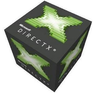 Bilgisayarınıza DirectX Yüklemek