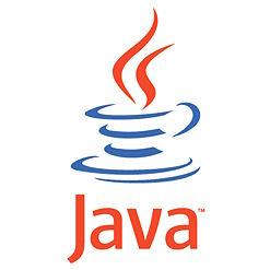 5 Adımda Sorunsuz Oyun - Java