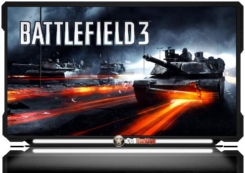 Battlefield 3 Multiplayer Oynama Rehberi