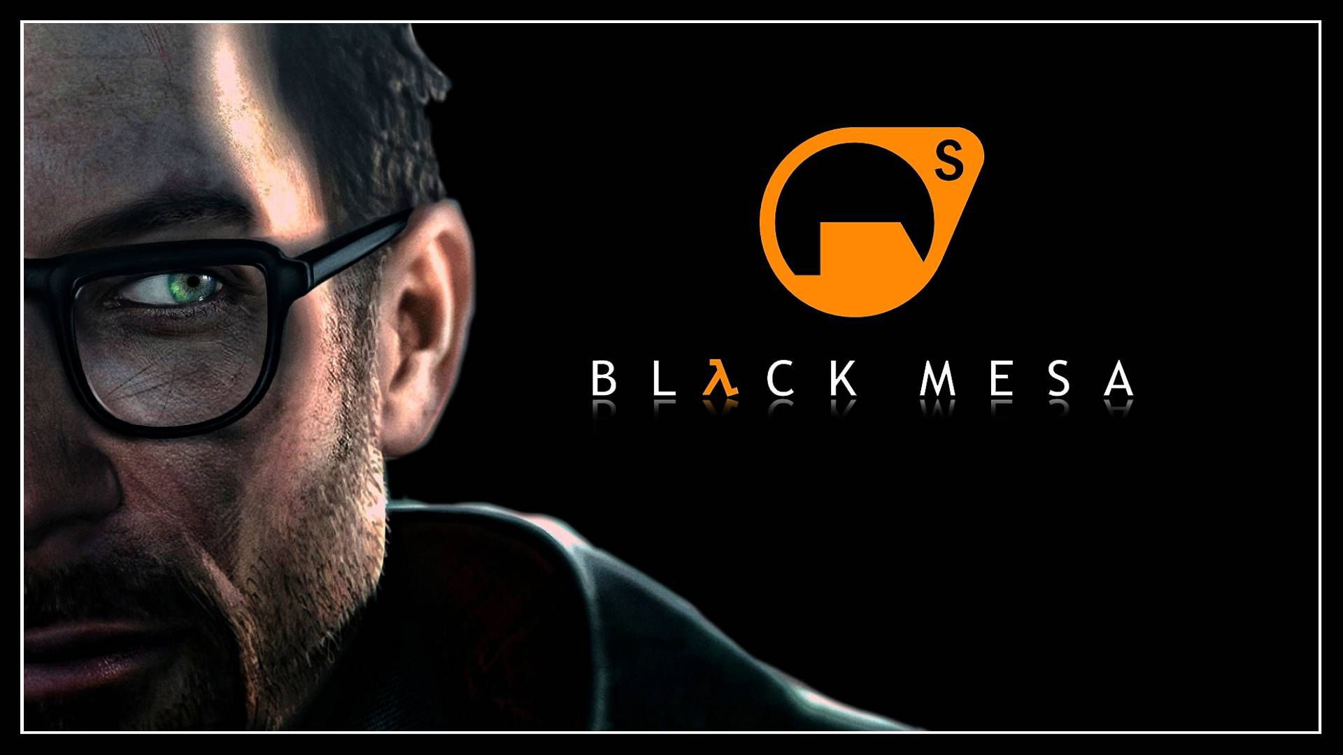 Black Mesa İnceleme