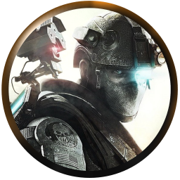 Call of Duty 9 Black Ops 2 Sistem Gereksinimleri