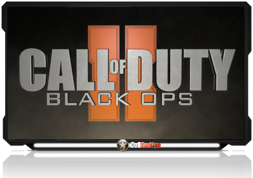 Black Ops 2 Uygulama Düzgün Başlatılamadı Hatası Çözümü