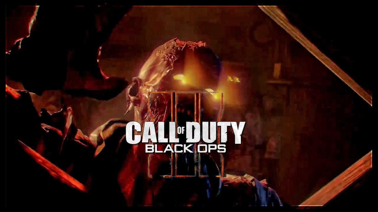 Call of Duty Black Ops 3 Minimum Sistem Gereksinimleri