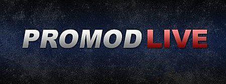 Call of Duty 4 PromodLive Taktikler