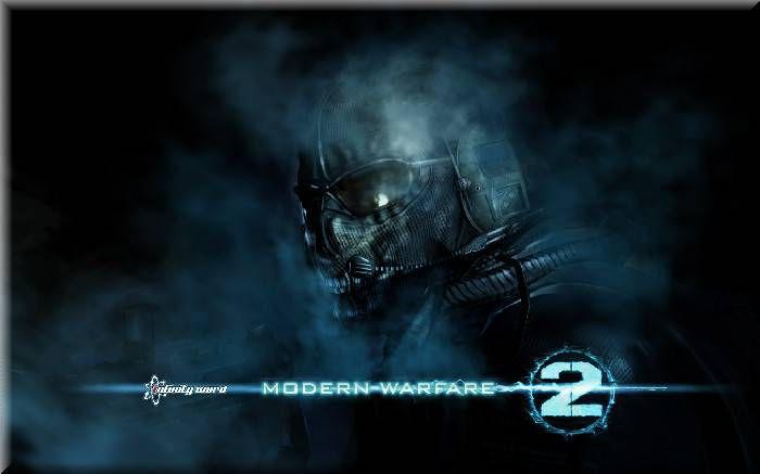 Call of Duty Modern Warfare 2 Oyunculara Özel Taktikler