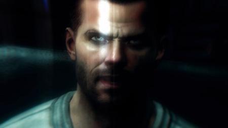 Call of Duty Sırları Mason Beyin Yıkama