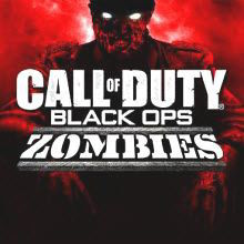 Call of Duty 7 Android'de