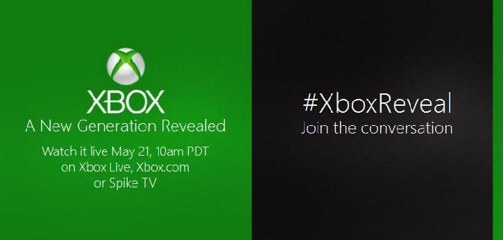 Call of Duty Ghosts XBOX Reveal