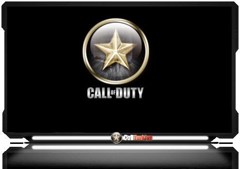 Call of Duty Multiplayer Rehberi