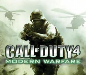 Call of Duty Serisindeki En'ler