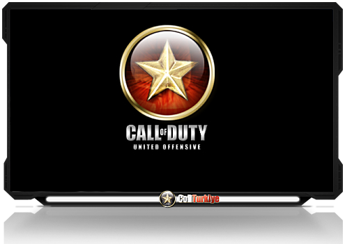 Call Of Duty United Offensive Multiplayer İpuçları ve Taktikler)
