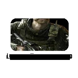 |CEO| Clan Logo