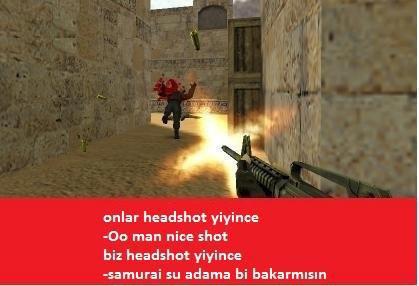Call of Duty 4 Komik Resimler-8