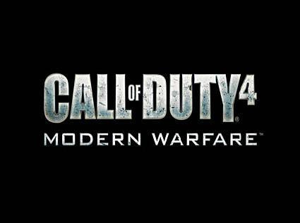 Call of Duty 4 Multiplayer Oyun Rehberi, Perkler, Silahlar, Eklentiler