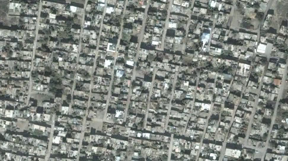 Dünya Şehirleri Adana