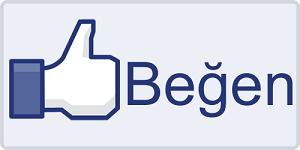 CoDTurkiye@FacebookLike Button