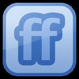 CoDTurkiye-FriendFeed