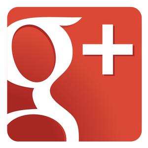 Google Plus ve Yazar Sayfalarımız