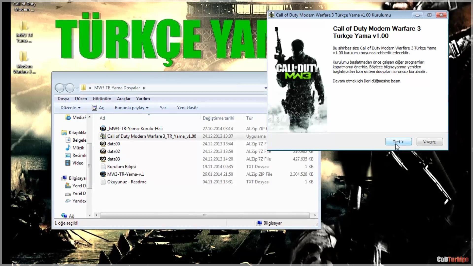 Call Of Duty Modern Warfare 3 Cheats Pc Single Player