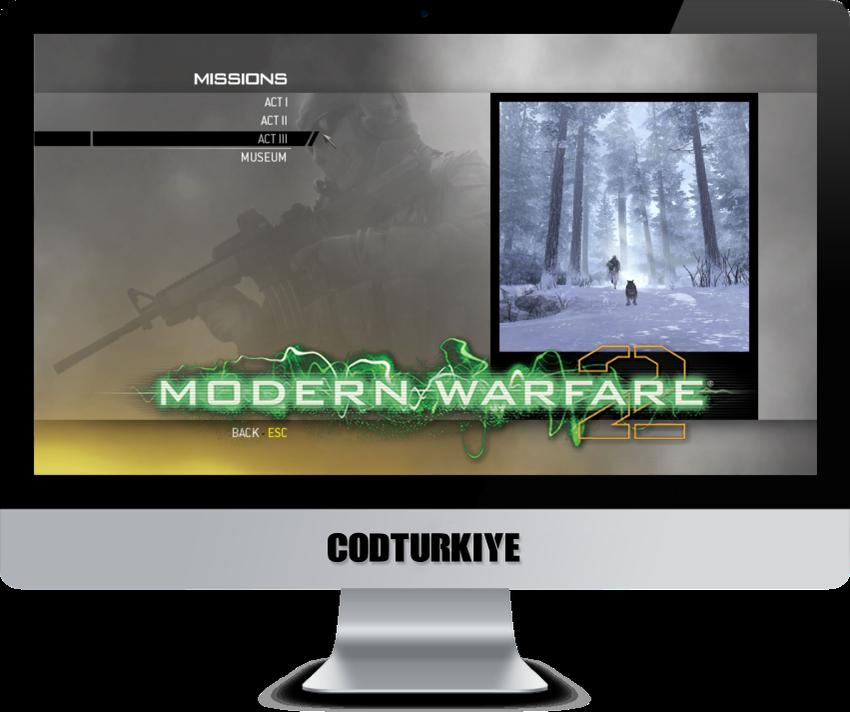 Call of Duty Advanced Warfare Save Game Files