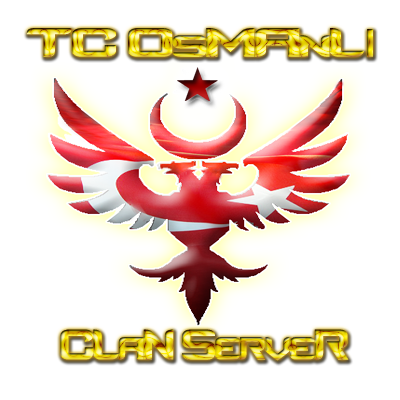 Osmanlı Klan Logo