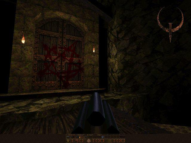 Quake Oyunlarının Serüveni