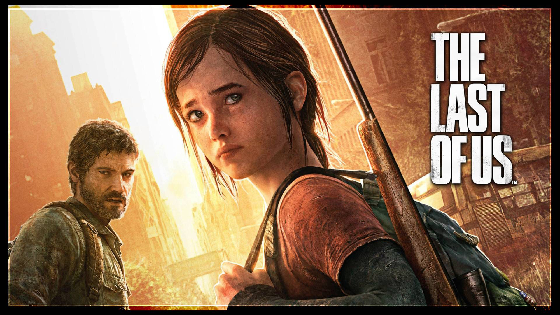 The Last of Us İnceleme