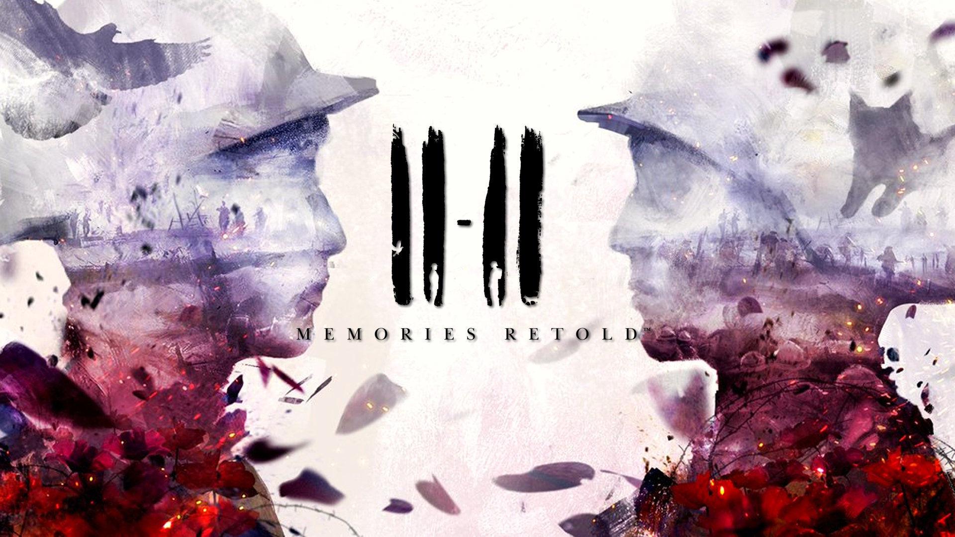 11-11 Memories Retold Sistem Gereksinimleri