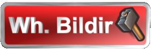 Wallhack_Bildir_CoDTurkiye