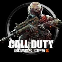 CoD9 Black Ops 2 Sistem Gereksinimleri