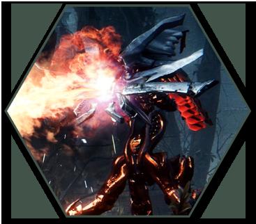 Crysis 3 Typhoon İnceleme