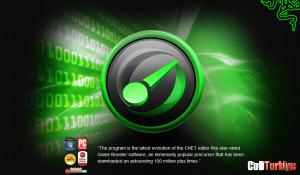 Razer Game Booster Hakkında Bilgiler
