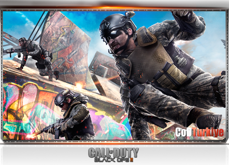 Download ops map revolution pack dlc black of 2 duty call