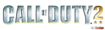 Call of Duty 2 Sistem Gereksinimleri Minimum System Requirements