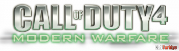 Windows modern xp call of for warfare duty 4 download
