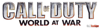 Call of Duty 5 World at War Sistem Gereksinimleri Minimum