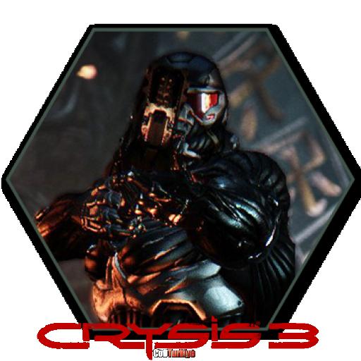 Crysis 3 Yapay Zeka