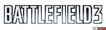 Battlefield 3 Sistem Gereksinimleri Minimum