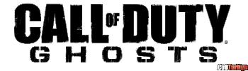 Call of Duty Ghosts Sistem Gereksinimleri Minimum