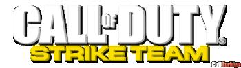 Call of Duty Strike Team Mobile Sistem Gereksinimleri