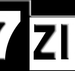 7-Zip İndir