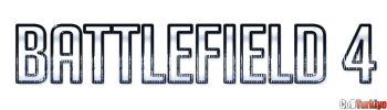 Battlefield 4 Minimum Sistem Gereksinimleri